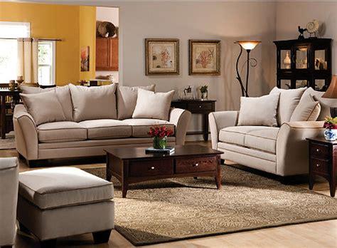 raymour  flanigan furniture hm richards furniture