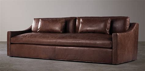 Belgium Leather Sofas Belgium Leather Sofas Belgium Leather Sofas 50 With Fjellkjeden Thesofa