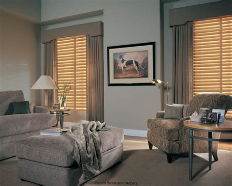 Curtains For Windows With Blinds Curtains Transforming Decor Home Staging And Redesign