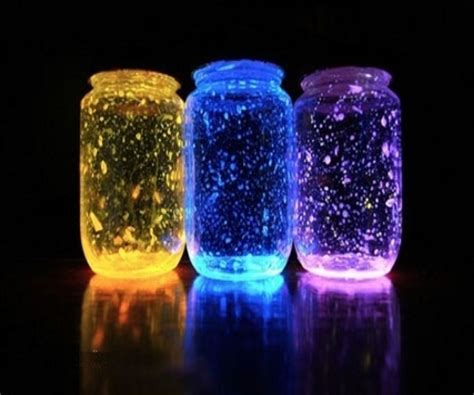 themes for jar phone 960x800 mobile phone wallpapers download 74 960x800