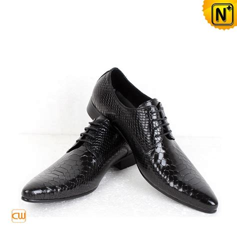 dress shoes black designer black dress shoes for cw762229