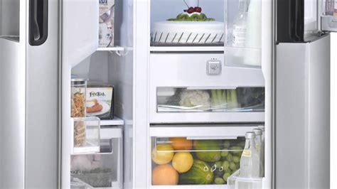 lg kühlschrank door in door lg k 252 hlschrank gs9366necz produktvideo