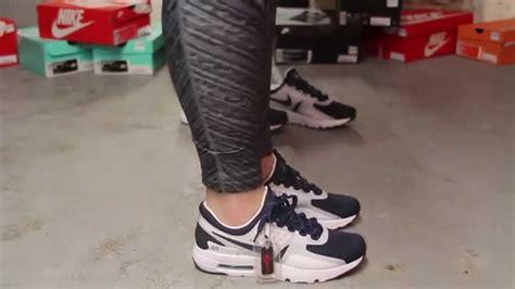 Sepatu Nike Ld 10 wholesale nike air max zero womens purple 5e769 a933e