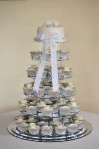 wedding cake and cupcake ideas cupcake wedding cakes great cake ideas