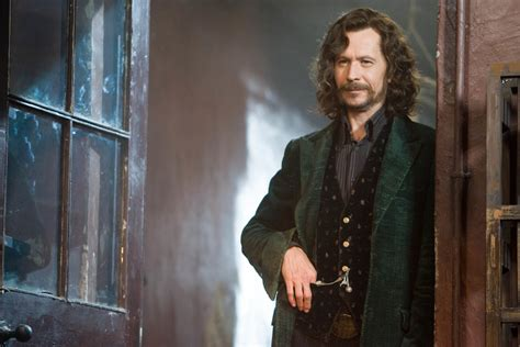 harry potter characters sirius black harry potter characters who got a bit of a raw deal