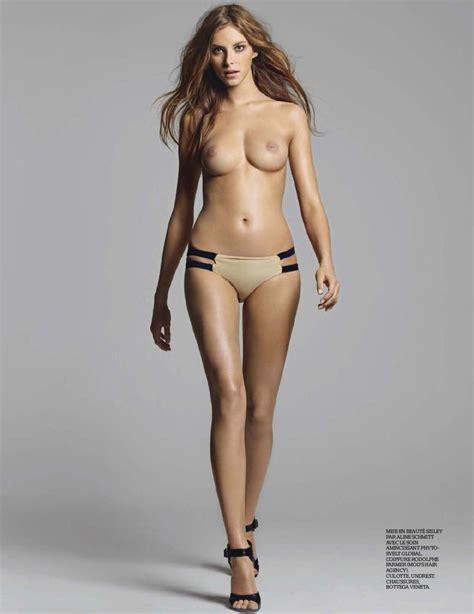 Joyce Verheyen Nude   Sexy     Photos   Videos     TheFappening