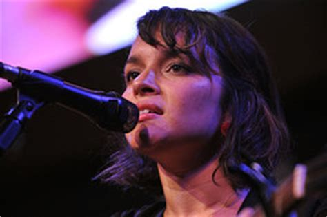 Cd The Willies Selftitled Norah Jones Side Project Band the willies for the times review revue