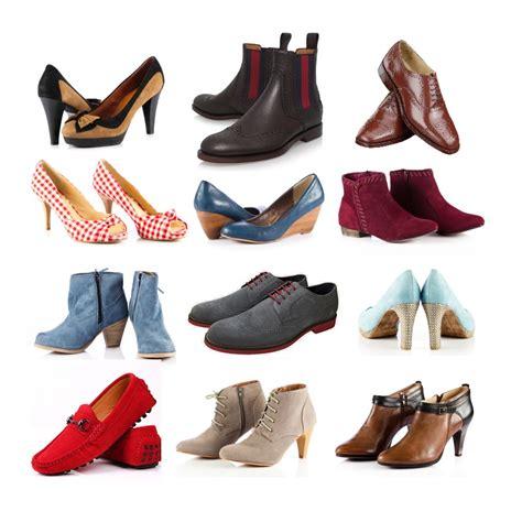 cleaning dress shoes cleaning dress shoes 28 images cleaning dress shoes 28