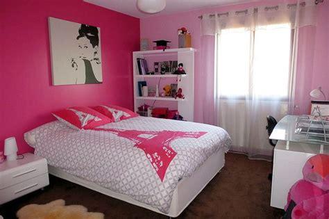 chambre ado swag chambre de fille sur http decomaisondesign com