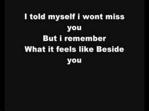 better by you better than me lyrics hinder better than me hq lyrics in description
