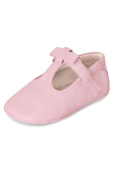 baby bloch ballet slippers adorable protective baby bloch 174 shoes bloch 174 us store