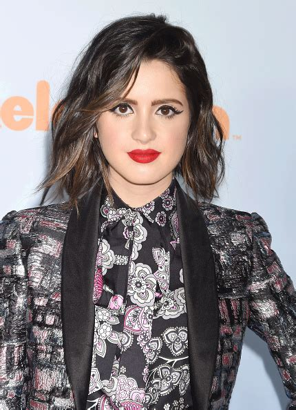 laura marano did she cut her hair does laura marano s short haircut signal a change in her