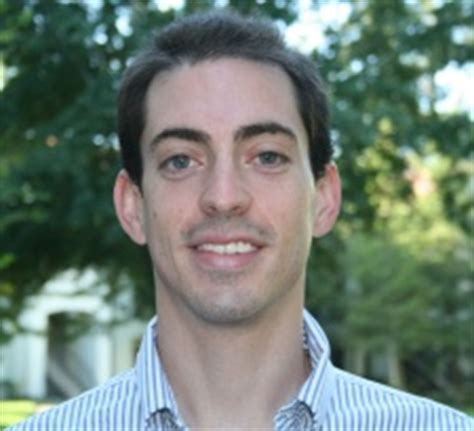 Gwu Mba Specializations by Daniel Weinberg Doctoral Market Candidate Department