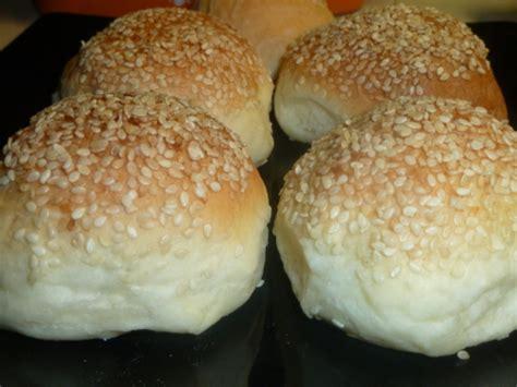 pane dietetico fatto in casa ricetta pane con fiocchi di latte daniele pasticcere