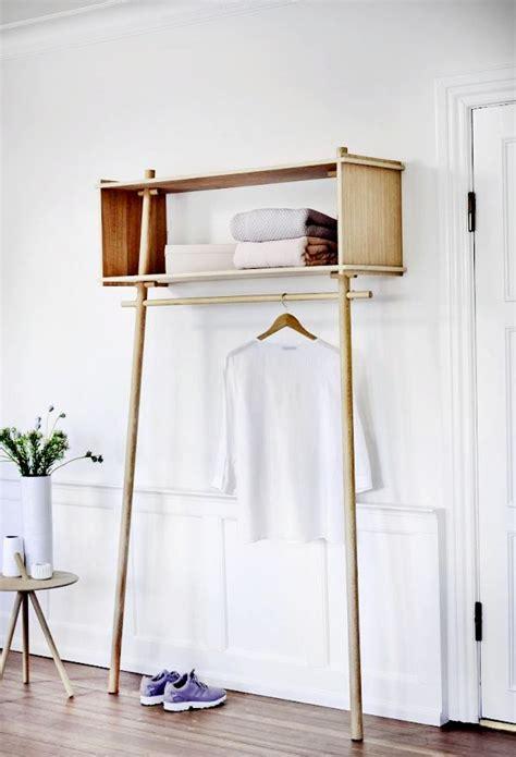 garment rack in bedroom 1000 ideas about discount bedroom furniture on pinterest