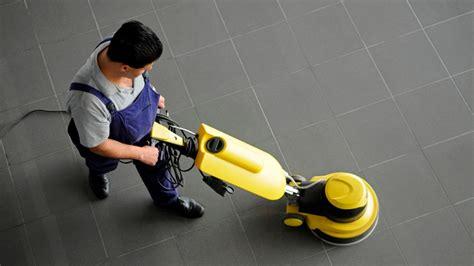 pulizia uffici cleaning servizi di pulizie professionali multib