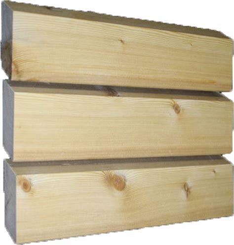 Carport Verkleidung Holz by Carport Aus Holz Bausatz Zur Selbstmontag Top Preise
