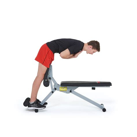york 13 in 1 bench york 13 in 1 utility workout bench