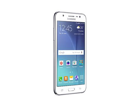 Samsung Vivo by Samsung Galaxy J5 4g Duos Vivo