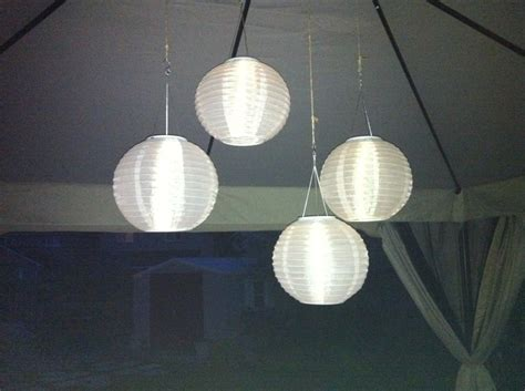 ikea solar lights outdoors solar lights from ikea lighting