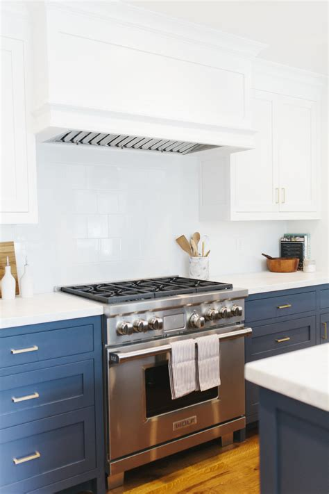 lynwood remodel kitchen studio mcgee