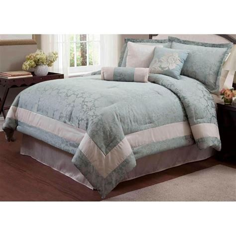 master bedroom comforter sets 17 best images about bedding for master bedroom on