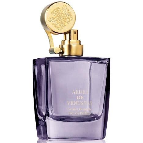 Tas Hermes 281 l olfactorama nous r 233 v 232 le le meilleur du parfum osmoz