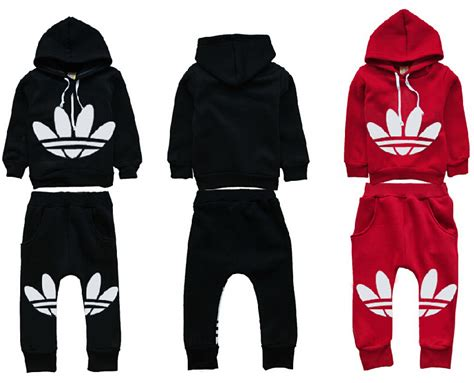 adidas clothes adidas clothes for cheap climacool adidas womens