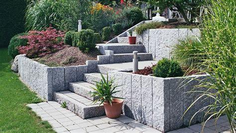 stein palisaden stein palisaden bei der gestaltung mit palisaden sind die