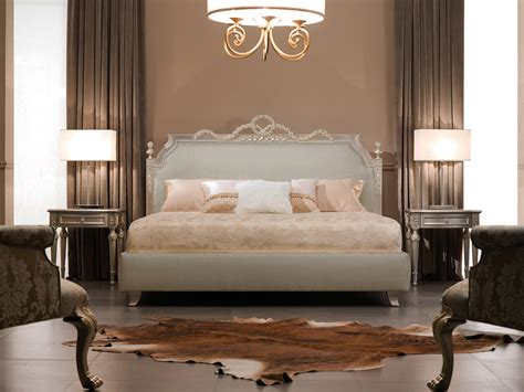 luxury bed baroque bed luxury bedroom set ambassador