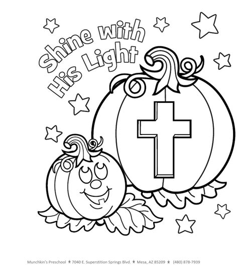 christian harvest coloring pages best photos of christian harvest coloring pages