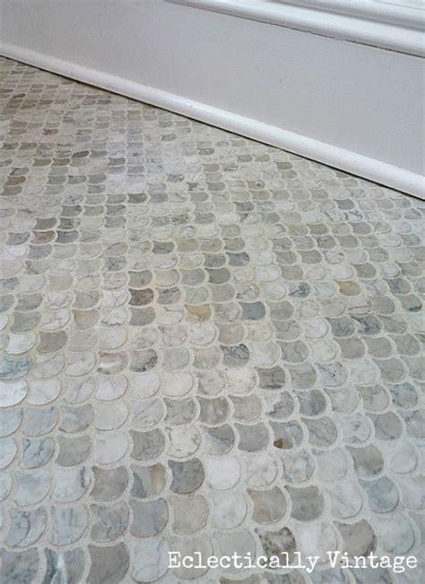 Glass Subway Tile Backsplash Kitchen Home Trend Report 2018 Kelly Elko