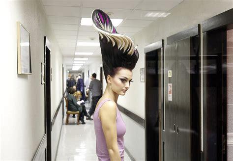 missouri hair show missouri hair show hairstyle gallery