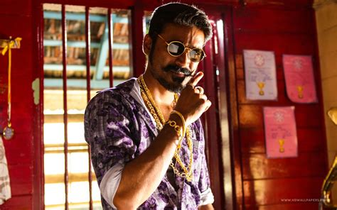 dhanush hd image download dhanush maari wallpapers hd wallpapers id 15003