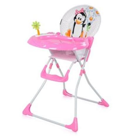 chaise musicale bebe chaise musicale comparer 7 offres