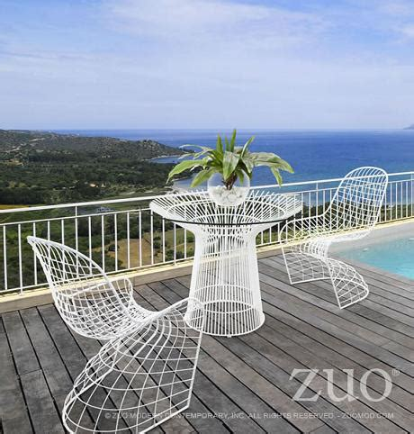 wire outdoor furniture using acrylic and wire frame furniture to preserve an