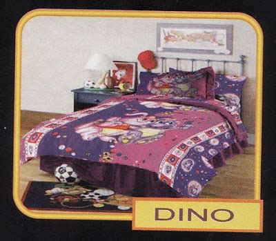 Bed Cover Set Bantal Guling jual bed bed cover balmut bed cover