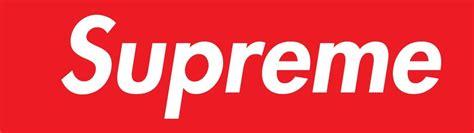 supreme stuff free supreme logo free shipping cool sticker winner