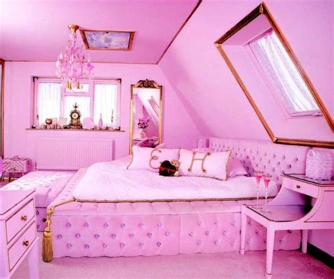Pink Houses Warm Pink Noses by This Home In Essex Has To Be The World S Pinkest House