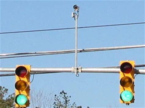 triggering traffic signals : coalition of arizona bicyclists