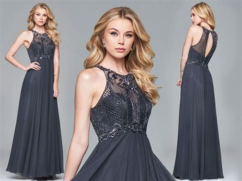great gatsby themed dresses great gatsby themed prom dresses glam gowns blog