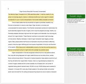 Hook In Essay Sample 2 Argumentative Essay Examples With A Fighting Chance