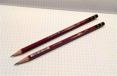 mitsubishi uni pencils review mitsu bishi hi uni pencils comfortable shoes studio
