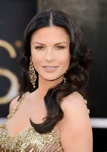 catherine zeta jones catherine zeta jones oscars 2013 03 gotceleb