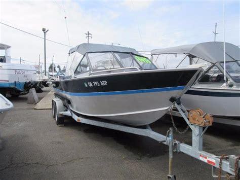 alumaweld boat dealers in oregon alumaweld 21 inboard boats for sale
