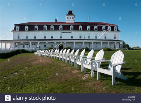 spring house block island the spring house on block island rhode island stock photo royalty free image