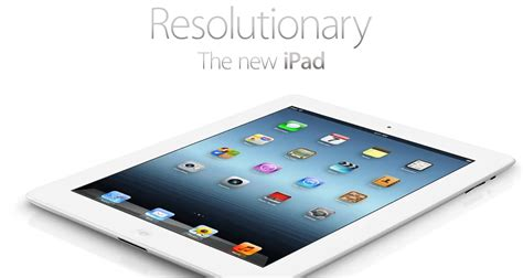 How To Redeem Amazon Gift Card On Ipad App - the new ipad 3 now for sale on amazon 4g lte with at t or verizon