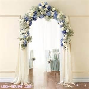 Wedding Arbor Rental Arcos De Flores Para Tu Boda