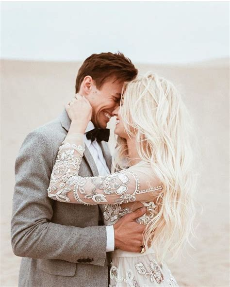 25  best ideas about Best friend wedding on Pinterest