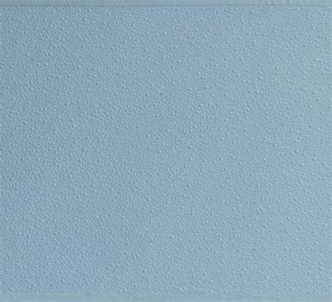 Ceiling Tiles Price by Low Price New Design Laminated Pvc Gypsum Ceiling Tiles